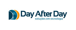 day-after-day